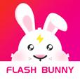 Flash Bunny