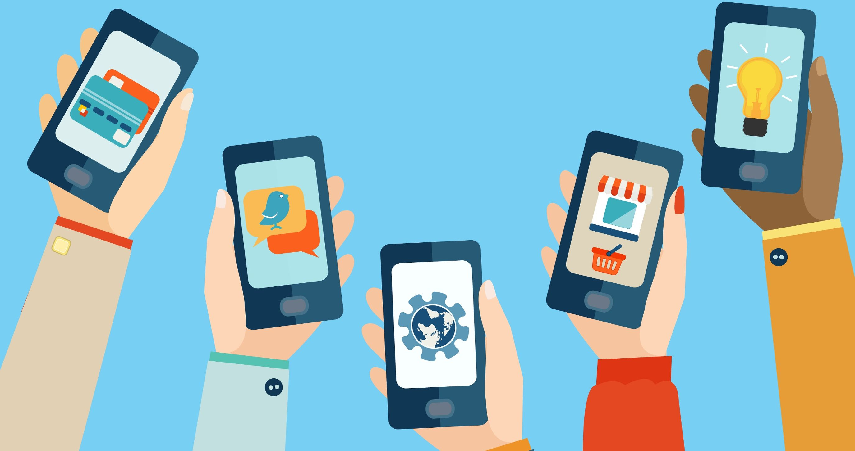 生鮮超市app開發多少錢?生鮮配送app軟體如何運營推廣?
