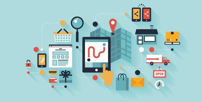 外賣app開發多少錢?外賣app開發價格及功能模組