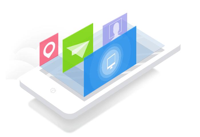 開發一個app要多少錢?無代碼app開發平臺幫你省90%