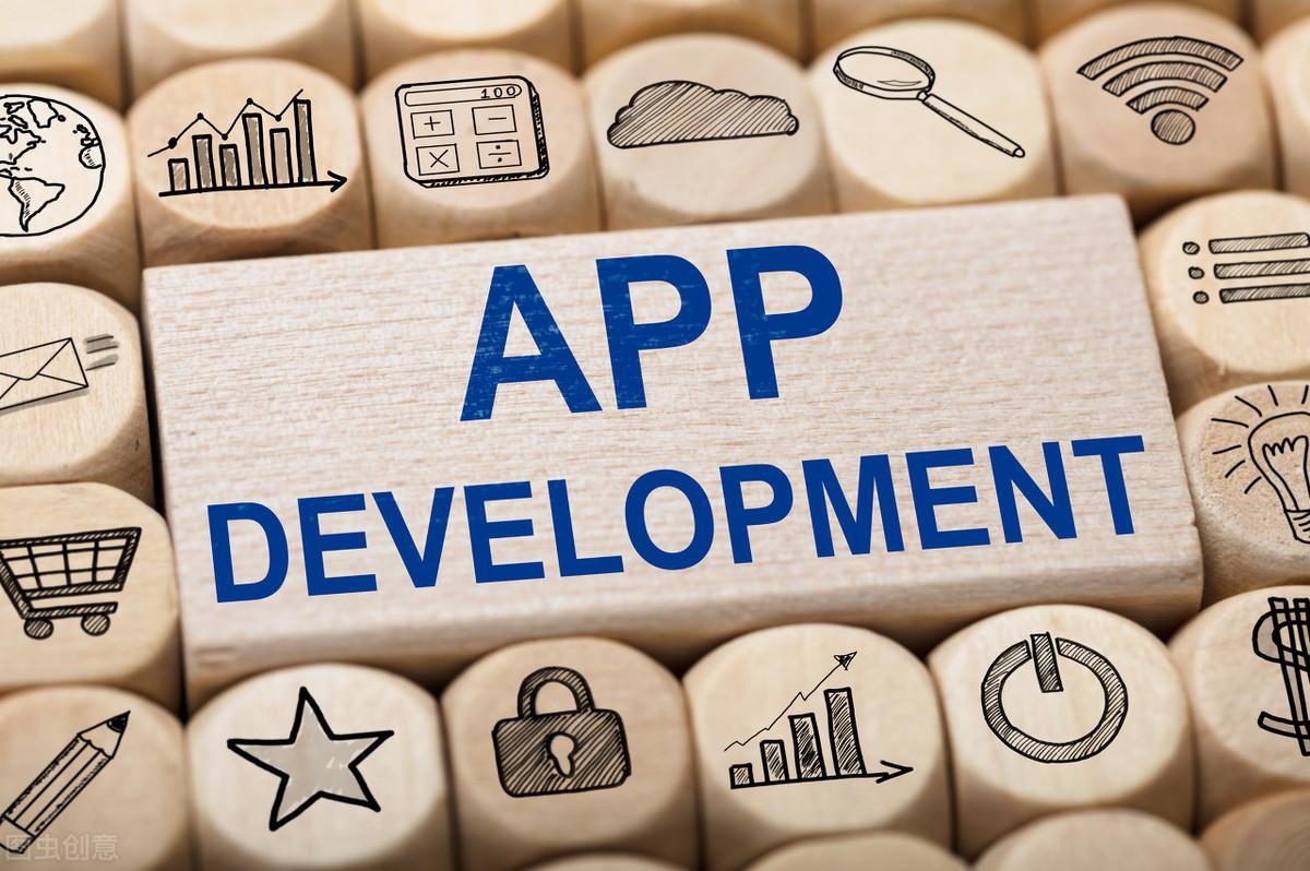 如何快速製作app?選對app開發工具,幫你省90%