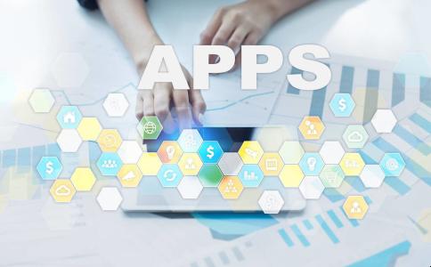 App開發製作太貴?免編程app開發平臺,輕鬆省90%